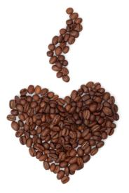love coffee2