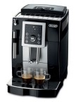 Top 3 Coffee Makers